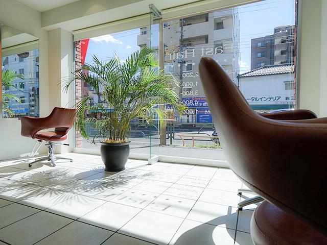 リベア トーキョー 東大島店 photo
