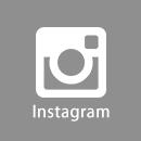 sns link instagram
